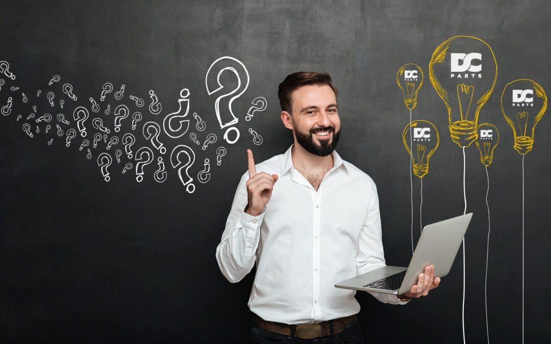 Maintenance of NetApp and the CFO