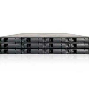 Shelf NetApp DS212C