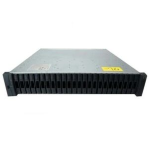 Shelf NetApp DS2246