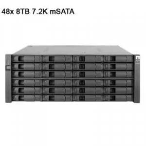 Shelf NetApp DS4486