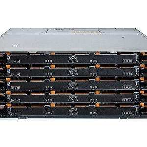 Shelf NetApp DS460C
