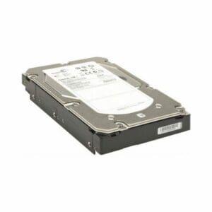 NetApp X270A disk