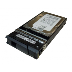 Disco NetApp X489A-R6