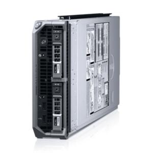 Blade Dell PowerEdge M630 CTO (para PE M1000e or VRTX) - Com garantia e serviço técnico para instalação ou suporte.