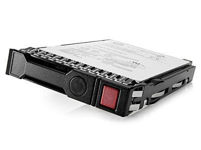 HPE K0F27A 3PAR StoreServ M6710 1.92TB SAS SFF Disk (2.5in) FIPS Encrypted SSD