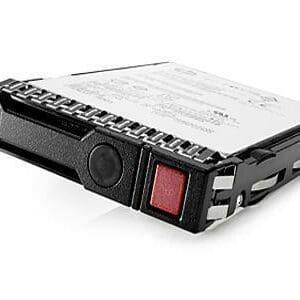Disco HPE QR508A