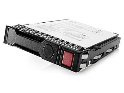 Disco HPE R0Q21A 14TB SAS 3.5 HD 12G 7.2K