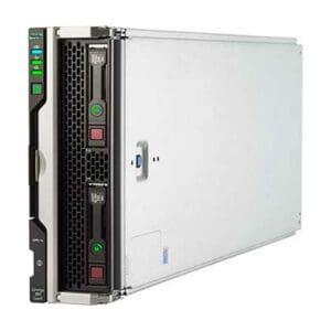 HPE Synergy 480 Gen9 CTO Compute Module- Com garantia e serviço técnico para instalação ou suporte.