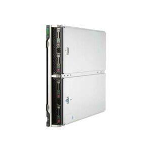 HPE Synergy 660 Gen9 CTO Compute Module- Com garantia e serviço técnico para instalação ou suporte.