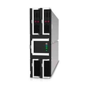 HPE Synergy 680 Gen9 CTO Compute Module- Com garantia e serviço técnico para instalação ou suporte.
