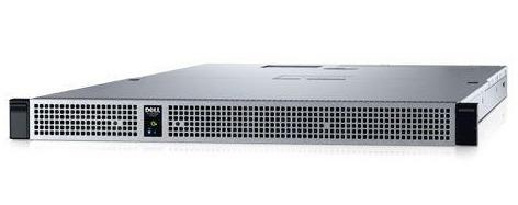Dell PowerEdge C4130 CTO Server - With warranty and technical service for installation or support.
