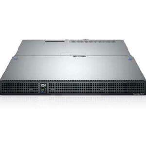 Servidor Dell PowerEdge C4140 CTO - Com garantia e serviço técnico para instalação ou suporte.