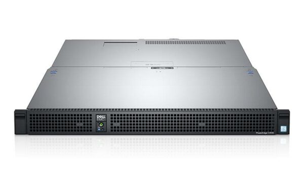 Dell PowerEdge C4140 CTO Server - With warranty and technical service for installation or support.