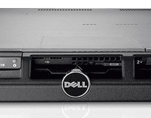 Servidor Dell PowerEdge R310 CTO - Com garantia e serviço técnico para instalação ou suporte.