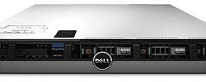 Servidor Dell PowerEdge R420 CTO - Com garantia e serviço técnico para instalação ou suporte.