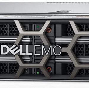 Servidor Dell PowerEdge R540 CTO - Com garantia e serviço técnico para instalação ou suporte.
