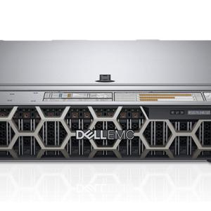 Servidor Dell PowerEdge R7515 CTO - Com garantia e serviço técnico para instalação ou suporte.