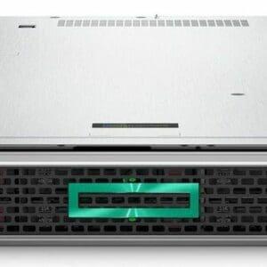 Servidor HPE ProLiant DL325 Gen10 - Com garantia e serviço técnico para instalação ou suporte.