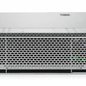 Servidor HPE ProLiant DL380 Gen9 - Com garantia e serviço técnico para instalação ou suporte.