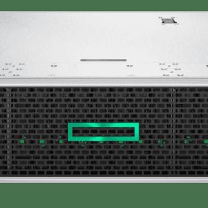 Servidor HPE ProLiant DL560 Gen10 - Com garantia e serviço técnico para instalação ou suporte.