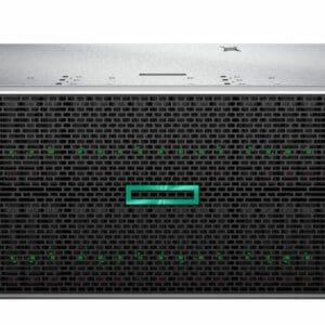Servidor HPE ProLiant DL580 Gen10 - Com garantia e serviço técnico para instalação ou suporte.